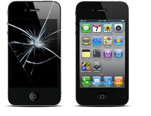 дисплеи для телефонов