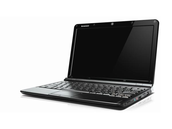 Ноутбук не грузится черный экран. Что делать, если не включается ноутбук — черный экран?